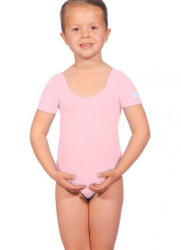 Freed RAD Chloe Cap-Sleeved Leotard