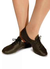 Roch Valley Split Sole Jazz Shoes