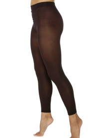 Revolution Footless Dance Tights