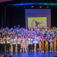 Welland School Show 2017 - The Magic Sunglasses