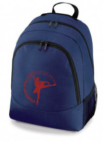 Welland branded Rucksack
