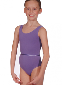 Freed RAD Aimee Sleeveless Leotard